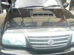 Dijual Suzuki Escudo 2.0i 2002 di RIau