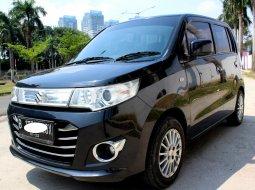 Jual Cepat Suzuki Karimun Wagon R GL 2017 di DKI Jakarta