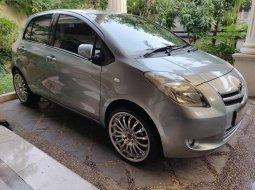 Dijual Toyota Yaris J AT 2008 Tangan Pertama Istimewa di DKI Jakarta