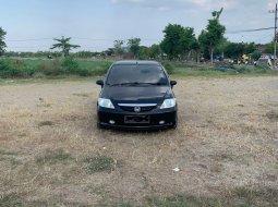 Dijual Honda City i-DSI 2005 di Jawa Timur