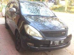 Dijual Toyota Kijang Innova 2.0 G 2005 di Bekasi