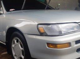 Jual Toyota Corolla 1.6 1994 di DKI Jakarta