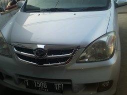 Jual Daihatsu Xenia 1.3 Manual 2011 di Jawa Barat
