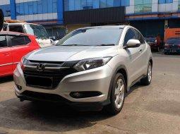 Jual Mobil Honda HR-V E CVT 2016 di Bekasi