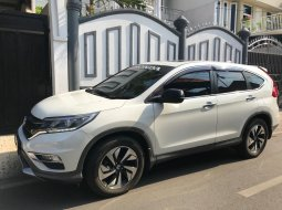 Dijual mobil Honda CR-V 2.4 Prestige 201, DKI Jakarta