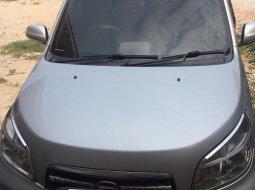Jual Daihatsu Terios TX Adventure 2013 di Bekasi