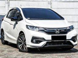 Dijual Honda Jazz RS 1.5 AT 2020 di DKI Jakarta