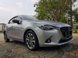 Dijual Mazda 2 R AT 2015 di Tangerang Selatan