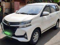 Dijual Daihatsu Xenia 1.3 Manual 2019 di DKI Jakarta