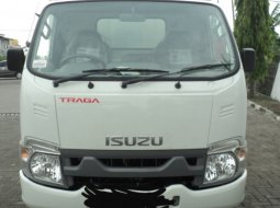 Dijual Isuzu Traga 2019 di Jawa Timur