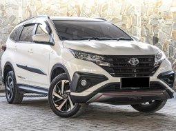 Dijual Toyota Rush TRD Sportivo 2018 di DKI Jakarta