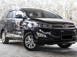 Dijual Toyota Kijang Innova Q 2016 di DKI Jakarta