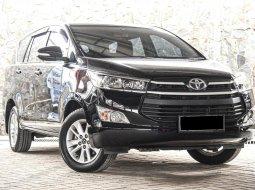 Dijual Cepat Toyota Kijang Innova G 2016 di DKI Jakarta