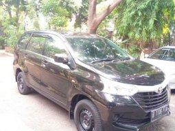Dijual Toyota Avanza E AT 2018 di DKI Jakarta
