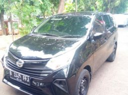 Dijual Daihatsu Sigra M MT 2020 di DKI Jakarta