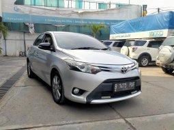 Dijual Toyota Vios G 1.5 Metik 2013 di Bekasi
