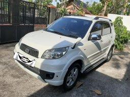 Dijual Toyota Rush TRD Sportivo 2014 di Jawa Tengah