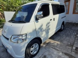 Jual mobil Daihatsu Gran Max D 2015 , Kab Bantul, DI Yogyakarta