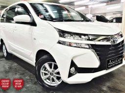 Jual mobil Toyota Avanza 2019 , Kota Jakarta Barat, DKI Jakarta