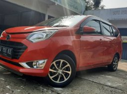 Dijual Daihatsu Sigra R 2019
