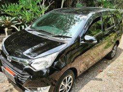 Jual Mobil Daihatsu Sigra R 2019 di Bogor