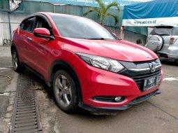 Dijual Honda HR-V E CVT 1.5 AT 2017 Murah di Bekasi