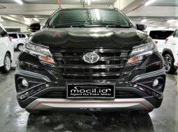 Jual mobil Toyota Rush 2018 , Kota Jakarta Barat, DKI Jakarta