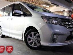 Jual mobil Nissan Serena 2015 , Kota Jakarta Barat, DKI Jakarta