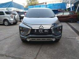 Jual Mitsubishi Xpander ULTIMATE AT 2018 Good Condition di Bekasi