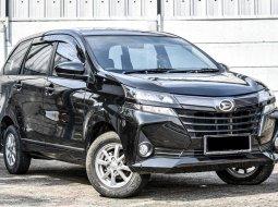 Jual Mobil Daihatsu Xenia X 2019 di DKI Jakarta