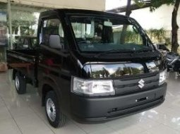 Suzuki Carry Pick Up Futura 1.5 NA 2020