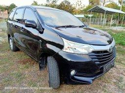 Jual Mobil Toyota Avanza E 2015 di Jawa Tengah
