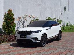 Land Rover Range Rover Velar 2019 Putih