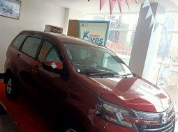 DP MULAI 7 JUTA PROMO SPESIAL NEW  Daihatsu Xenia X 2020 JABODETABEK
