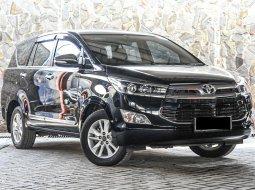 Jual Toyota Kijang Innova Q 2016 di DKI Jakarta