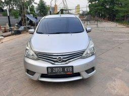 Jual mobil Nissan Grand Livina 2014 , Kota Bekasi, Jawa Barat