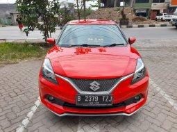 Jual mobil Suzuki Baleno 2018 , Kota Bekasi, Jawa Barat