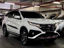 Jual Toyota Rush TRD Sportivo 2018 di DKI Jakarta