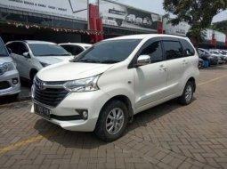 Jual Mobil Toyota Avanza G 2016 di Tangerang Selatan
