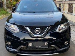 Dijual Nissan X-Trail T32 2.5 AT NIK 2015 Siap Pakai, Kondisi Istimewa di Jawa Tengsh