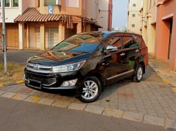 Toyota Innova Q Reborn 2016 NEGO sampe DEAL
