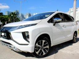 Dijual Mitsubishi Xpander ULTIMATE 2019 di DKI Jakarta