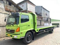 Dijual Hino Ranger Engkel 4x2 FG235JS Losbak 2014 di DKI Jakarta
