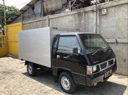Dijual Mitsubishi L300 Box Alumunium 2014 di DKI Jakarta