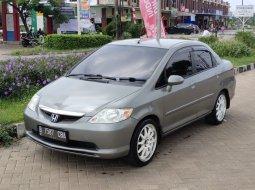 Dijual Honda City 1.5 EXi 2003 di Tangerang