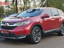 Honda CRV 1.5 Turbo Prestige 2019