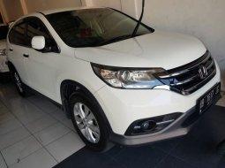 Honda CR-V 2.0 2013/2014