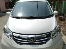 Dijual Mobil Honda Freed 1.5 2013 , Kota Bekasi, Jawa Barat