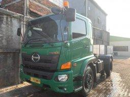 Dijual Hino Engkel 4x2 SG260TH Tractor Head 2019 di DKI Jakarta
