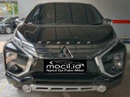 Jual mobil Mitsubishi Xpander 2019 , Kota Jakarta Barat, DKI Jakarta